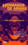 HERMANOS DE ARMAS
