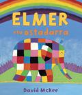 ELMER ETA OSTADARRA.