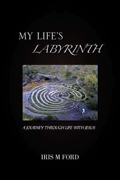 MY LIFE´S LABYRINTH