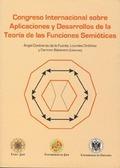 INVESTIGACIÓN EN DIDÁCTICA DE LA MATEMÁTICA : I CONGRESO INTERNACIONAL SOBRE APLICACIONES Y DES