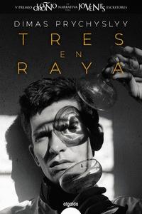 TRES EN RAYA.