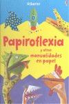 PAPIROFLEXIA