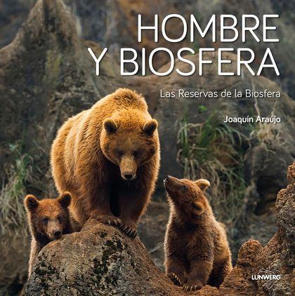 HOMBRE Y BIOSFERA.