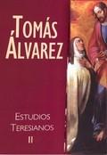 ESTUDIOS TERESIANOS II