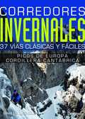 CORREDORES INVERNALES : PICOS DE EUROPA Y CORDILLERA CANTÁBRICA