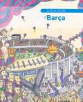 LITTLE STORY OF BARÇA.