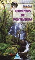 GUÍA DAS FERVENZAS DE PONTEVEDRA