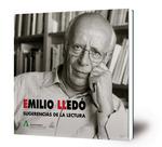 EMILIO LLEDÓ. SUGERENCIAS DE LA LECTURA