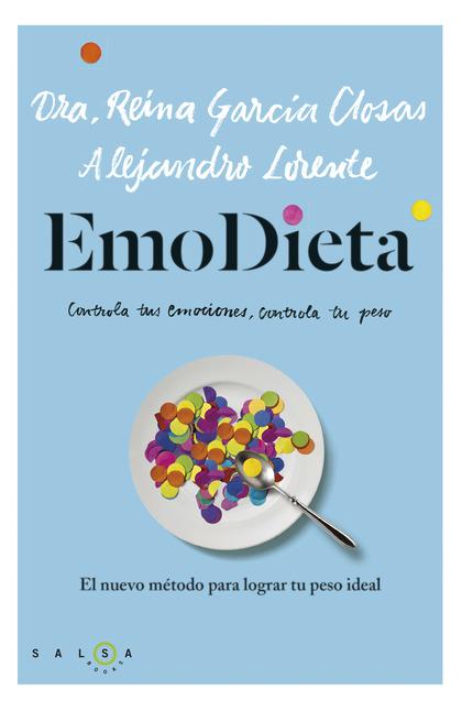 EmoDieta
