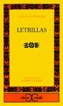 LETRILLAS CC