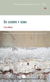 EN CUERPO Y ALMA.