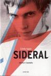 SIDERAL : ESTRELLA FUGADA