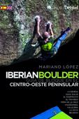 IBERIAN BOULDER.
