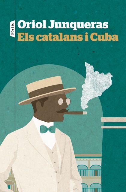 ELS CATALANS I CUBA (2018).
