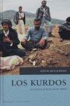 LOS KURDOS: UN PUEBLO EN BUSCA DE SU TIERRA