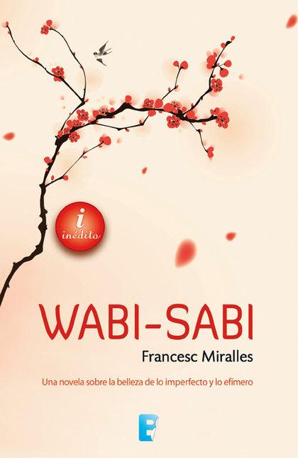 WABI-SABI.