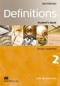 DEFINITIONS 2 STS CAST