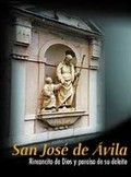 SAN JOSÉ DE ÁVILA                                                               RINCONCITO DE D