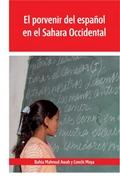 EL PORVENIR DEL ESPAÑOL EN EL SAHARA OCCIDENTAL