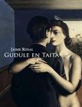 GUDULE EN TAITA.