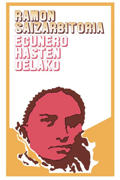 EGUNERO HASTEN DELAKO