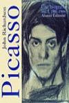 Picasso. I. Una biografía, 1881-1906