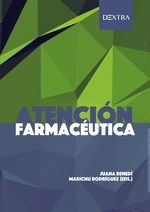 ATENCION FARMACEUTICA