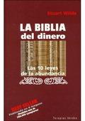 LA BIBLIA DEL DINERO