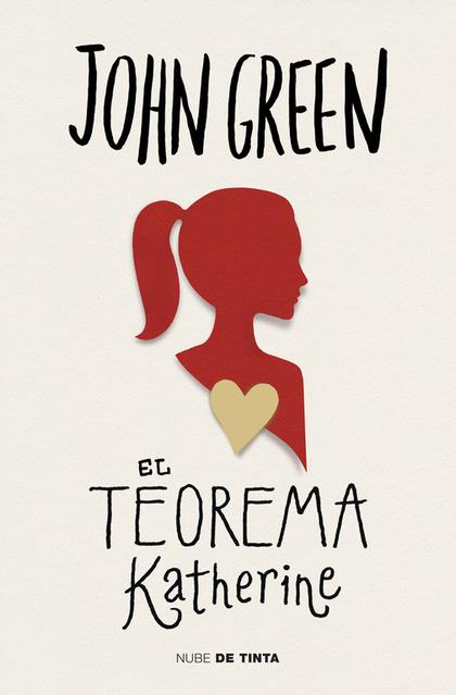 EL TEOREMA KATHERINE.