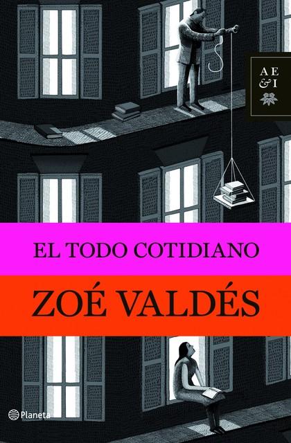 EL TODO COTIDIANO