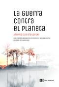 LOS GRANDES DESASTRES ECOLÓGICOS DE LA HISTORIA (Y CÓMO PREVENIRLOS). LOS GRANDES DESASTRES ECO