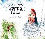 LA CAPUTXETA VERDA I EL LLOP.