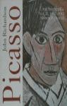 Picasso. II. Una biografía, 1907-1917