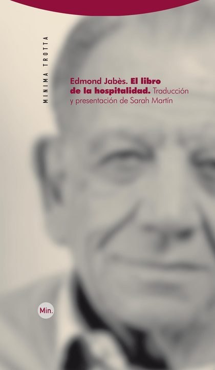 EL LIBRO DE LA HOSPITALIDAD