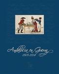 ANDALUCÍA EN GUERRA, 1808-1814