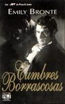 (162) CUMBRES BORRASCOSAS