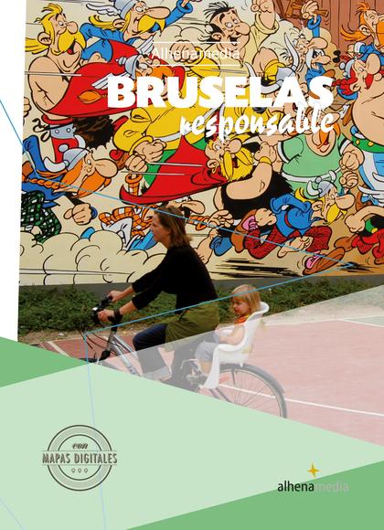BRUSELAS RESPONSABLE