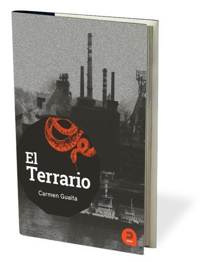 TERRARIO,EL