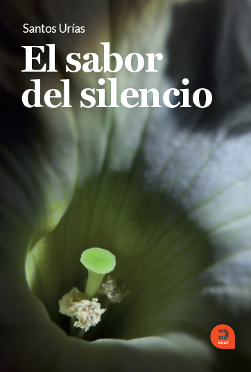 EL SABOR DEL SILENCIO.