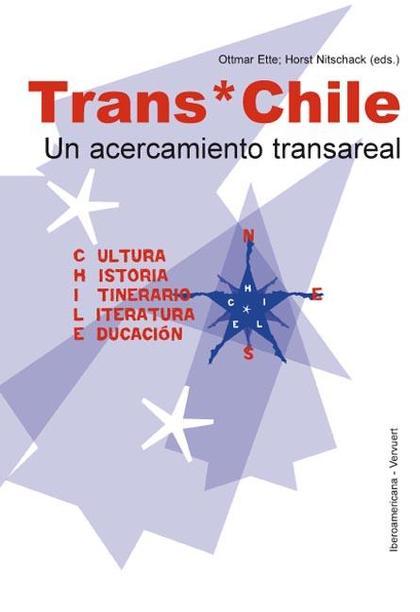 TRANS*CHILE : UN ACERCAMIENTO TRANSAREAL
