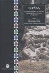 SIYASA: ESTUDIO ARQUEOLÓGICO DEL DESPOBLADO ANDALUSÍ (SS. XI-XIII)
