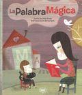 LA PALABRA MÁGICA.