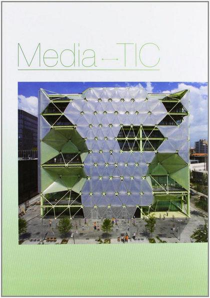 MEDIA-TIC