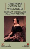 POESIAS Y EPISTOLARIOS DE AMOR