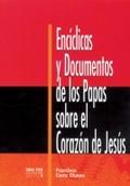 ENCÍCLICAS Y DOCUMENTOS DE LOS PAPAS SOBRE EL CORAZÓN DE JESÚS.