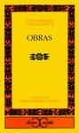 OBRAS SOTOMAYOR CC