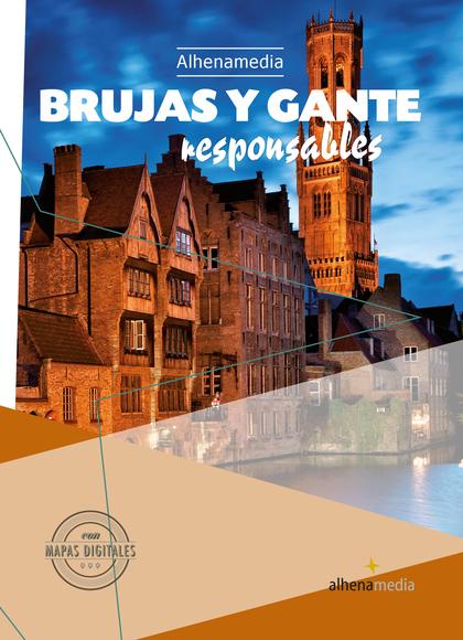 BRUJAS Y GANTE RESPONSABLES.