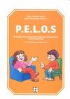 P.E.L.O.S 5 Y 6 EP NARANJA