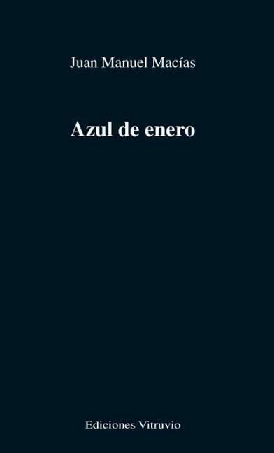AZUL DE ENERO