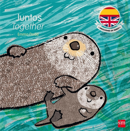 EV. JUNTOS-TOGETHER.